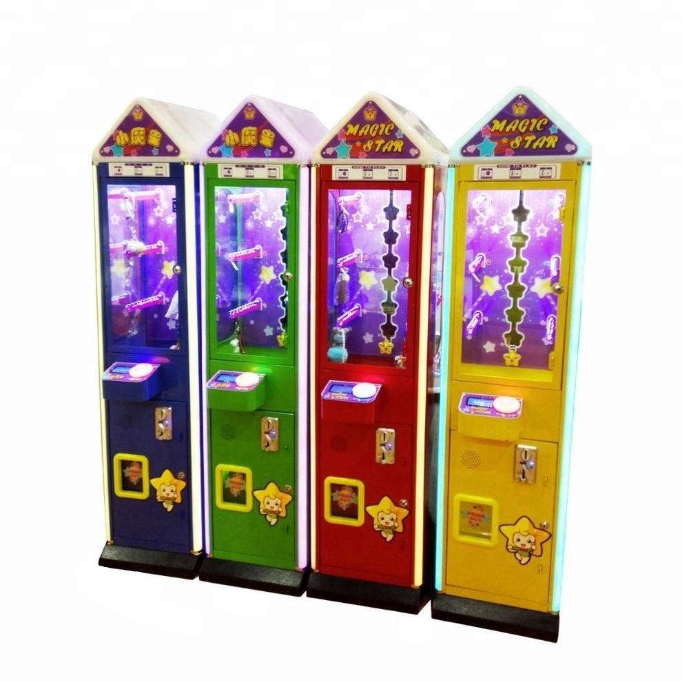 Скачать азартные игры на нокиа