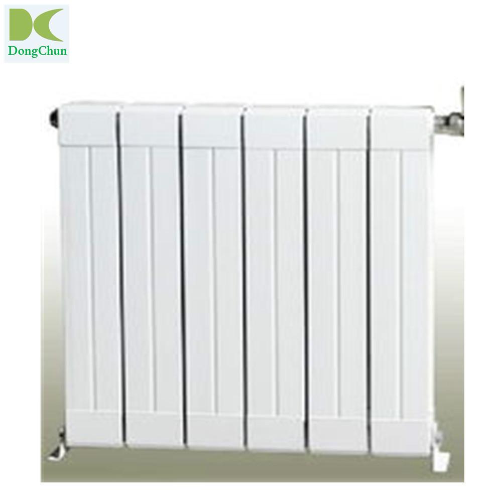 acier radiateur en aluminium pour la chaleur de la. Black Bedroom Furniture Sets. Home Design Ideas