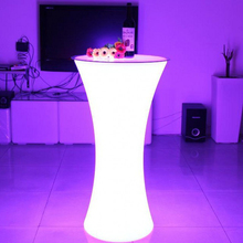 Cool Bar club party <span class=keywords><strong>hochzeit</strong></span> KTV hotel beleuchtet LED licht Bar cocktail <span class=keywords><strong>Tisch</strong></span> LED <span class=keywords><strong>tisch</strong></span>
