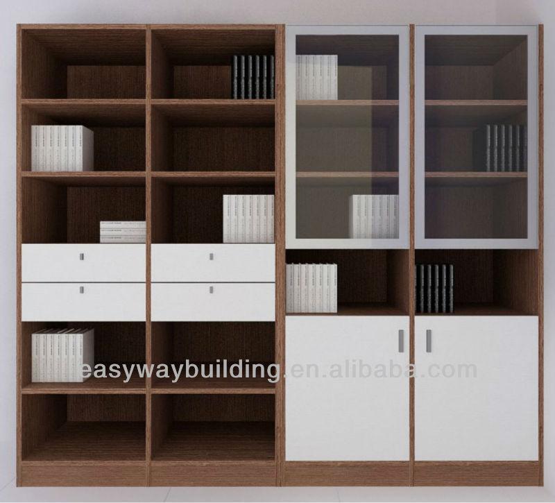 Furniture For Interior Design Book ~ Bookcase cabinet designs cabinets matttroy