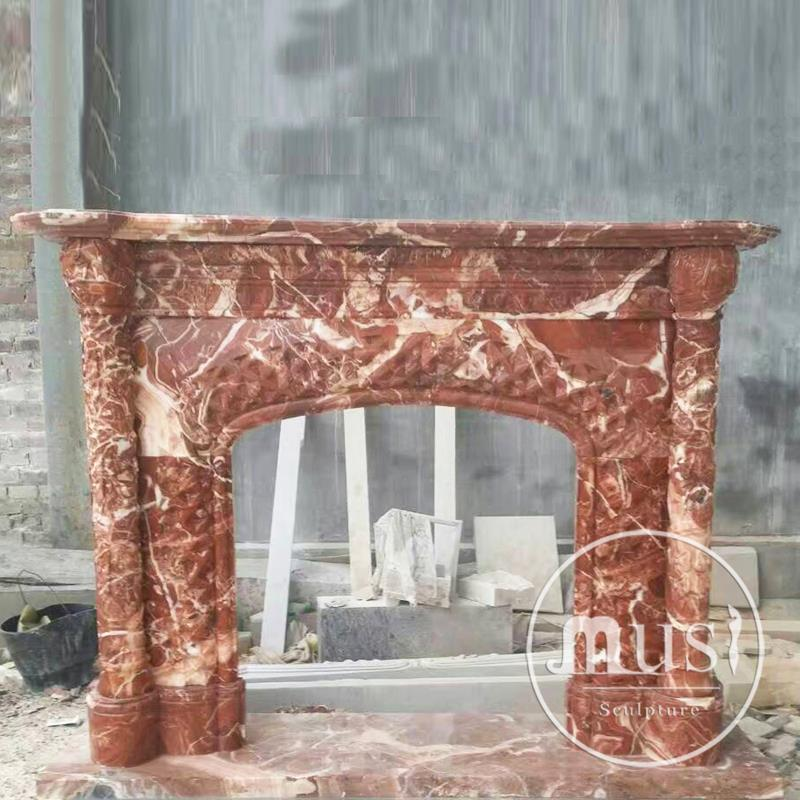 Fireplace Design fancy fireplace : Metal Box Fireplace, Metal Box Fireplace Suppliers and ...