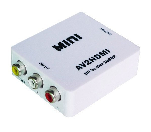 Versandkostenfrei Amp 1 St 252 Ck Menge Gro 223 Handel Mini 1080p