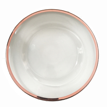PZ22530 <span class=keywords><strong>rose</strong></span> gold rimed groothandel <span class=keywords><strong>clear</strong></span> glas <span class=keywords><strong>platen</strong></span>