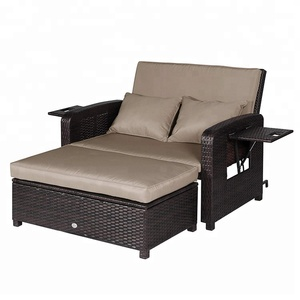 outside furniture pool outdoor rattan lounge furniture outdoor sleeper sofa