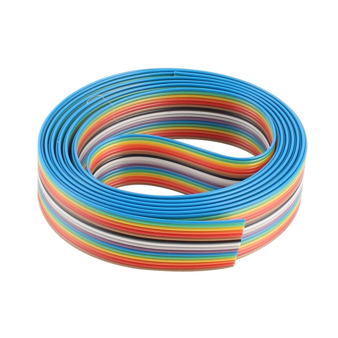 Cheap Wire Ribbon Cable, find Wire Ribbon Cable deals on line at ...