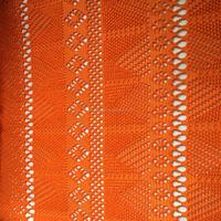2017 yellow sweater lace fabric,new york wholesale fabric lace,dress making lace fabric