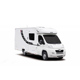 Factory Supply Mini Caravan and Motorhome for best sale