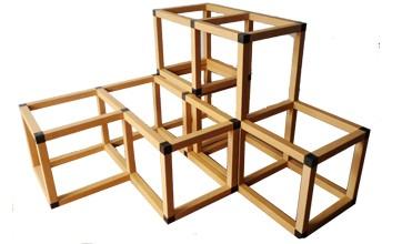 cardboard tube furniture. The Hifo\u0027s Square Paper Tube Is A Kind Of Ultrahard Advanced Material. It Made ECO Textile Spool \u0026 Amylan. As Hard AS Wooden Pipe. Cardboard Furniture