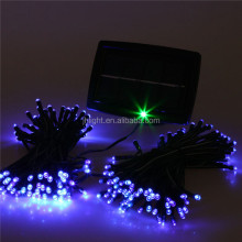 Solar Christmas Lights Walmart, Solar Christmas Lights Walmart ...