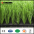 Hot products earth friendly fake grass football turf field with SGS