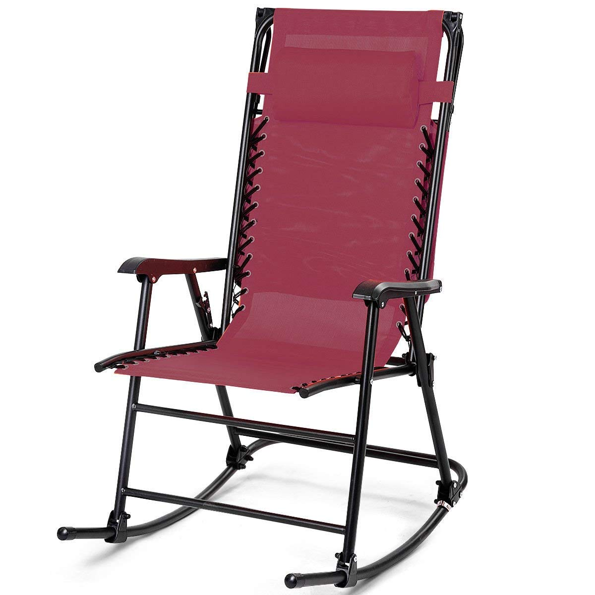 Cheap Rocking Lawn Chair Find Rocking Lawn Chair Deals On