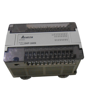 Plc Delta With Price, Wholesale & Suppliers - Alibaba