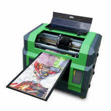 Murphy-Jet uv drukmachine digitale <span class=keywords><strong>kaars</strong></span> <span class=keywords><strong>printer</strong></span>