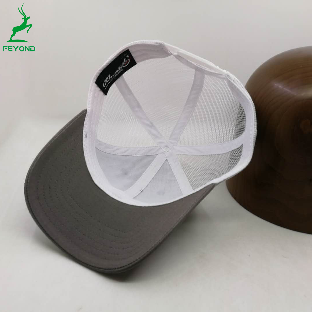 China factory  3d embroidery golf baseball  hat for sale