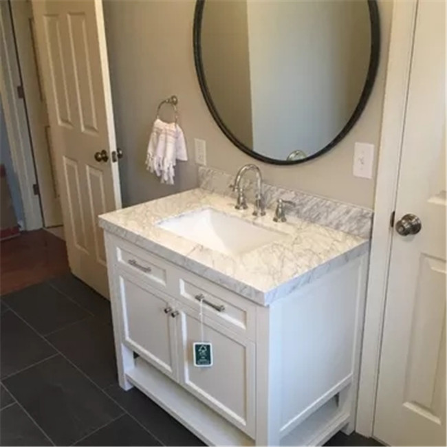 Clearance Closeout Bathroom Vanities