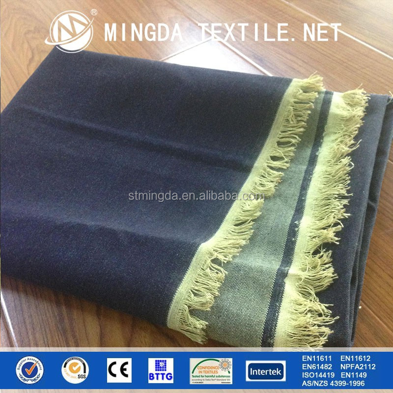 En 388 Para Aramid Fabric For Bbq Gloves/kevlar Aramid Fiber Jeans ...