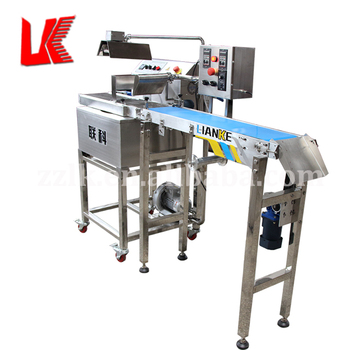 8kg Factory Chocolate Tempering Machine Ukchocolate Making Mini Machine Pricechocolate Machine For Home Buy Chocolate Machine For Homechocolate