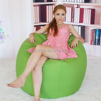 Genial Modern Furniture Sex Teardrop Beanbag Sofa Chair, Bean Bag Recliner/sofa