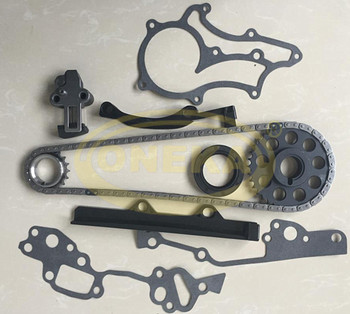 [oneka Auto Spare Parts] Onk-ty023 9-4148s 76027 Timing Chain Kits For  22rec Tec 2366cc 4 Cyl 1985-1995 - Buy Timing Chain Kit 9-4148s  76027,Timing