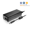 OEM connection desktopa power 45W AC-DC type laptop adapter for Dell
