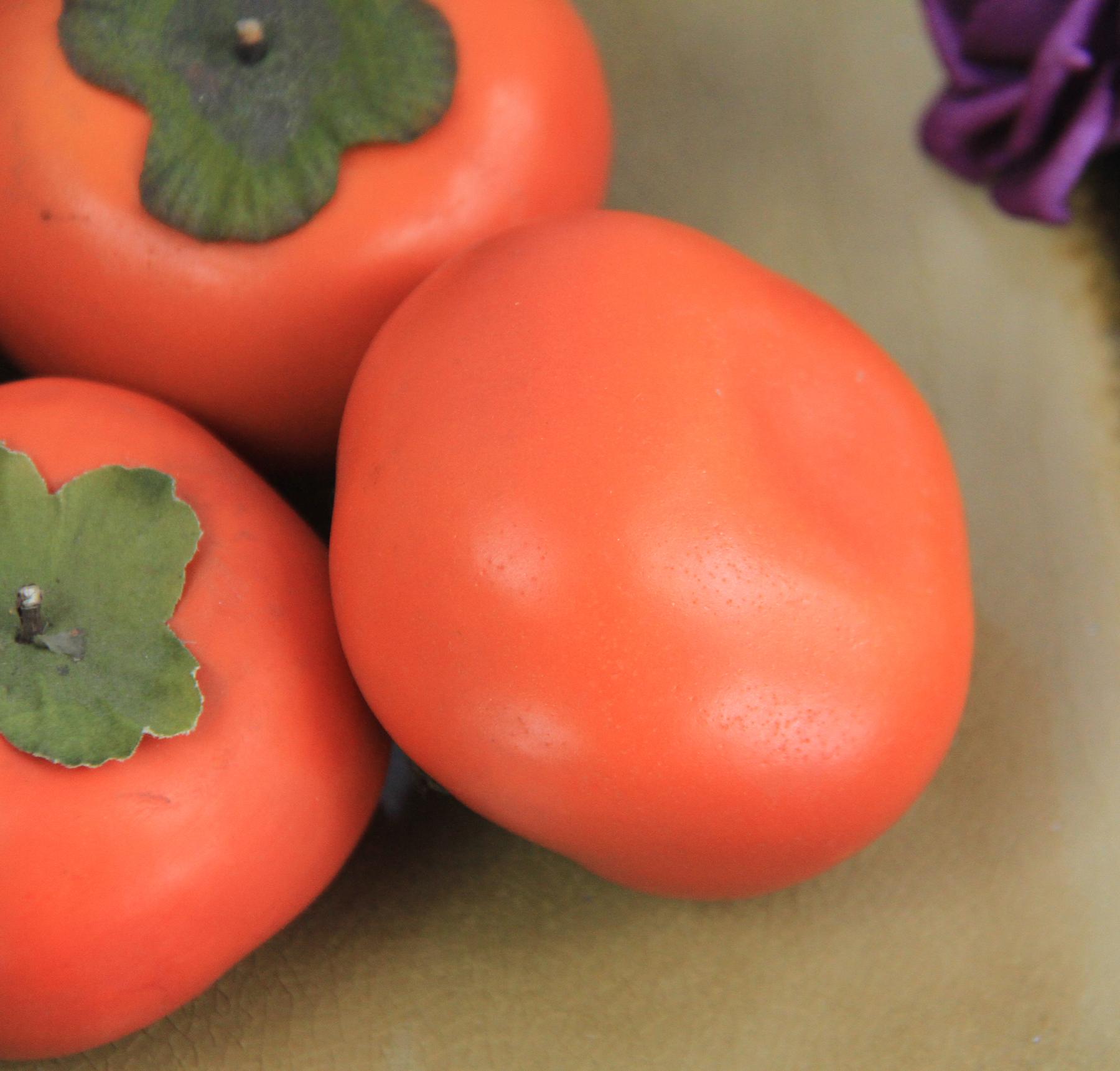 Coloriage Fruit Kaki.Grossiste Couleur Kaki Acheter Les Meilleurs Couleur Kaki Lots De La
