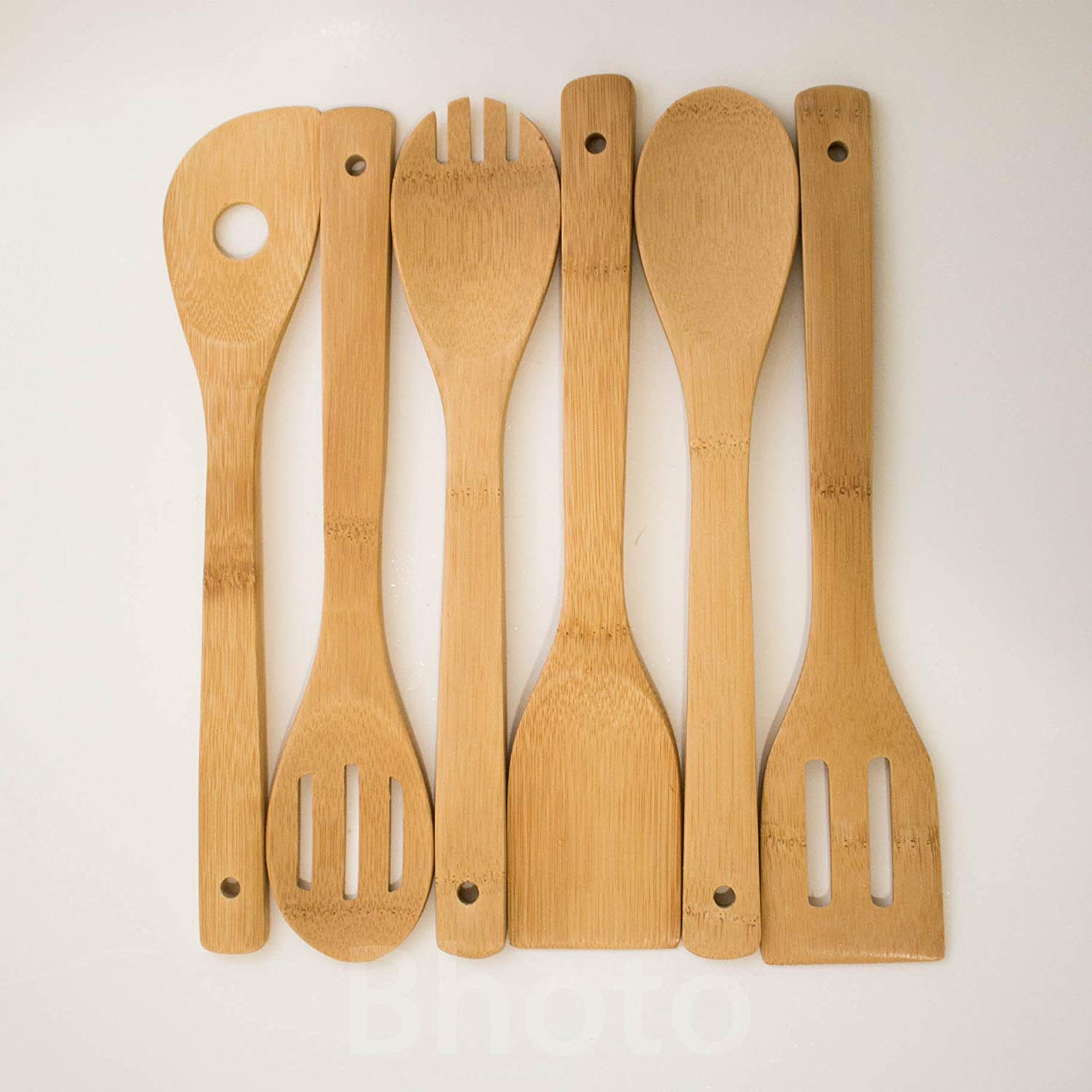 ECO-FRIENDLY (6 PIECES SET) for high quality and wholesale 3