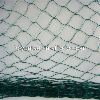 Fishing nets for sale fishing net on sale buy fishing for Fishing net for sale