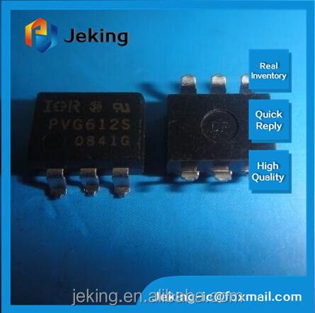 PVG612SPBF /Microelectronic Power IC