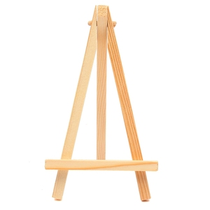 China Decor Easel Manufacturers And Suppliers On Alibaba