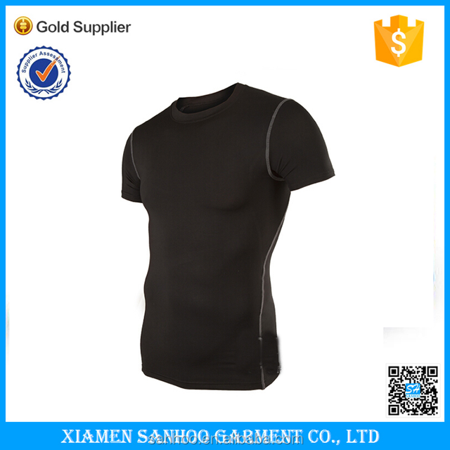 Alibaba Online Shopping Wholesale Clothing Provide All Kinds Of Gym Wear, Soprt T Shirt Men Fitness Clothes Packaging