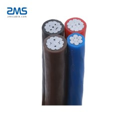 Industrial heating application self regulating heating wire for house ,for roof ,for now frosting protection From ZMS