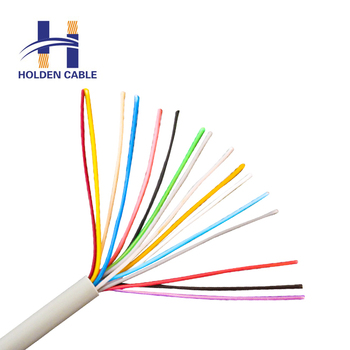 10 Pair Telephone Cable Color Code: 10 Pairs Telephone CableTelephone Cable Color Code - Buy rh:alibaba.com,Design