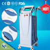 boy use mother present ipl personal home skin rejuvenation machine