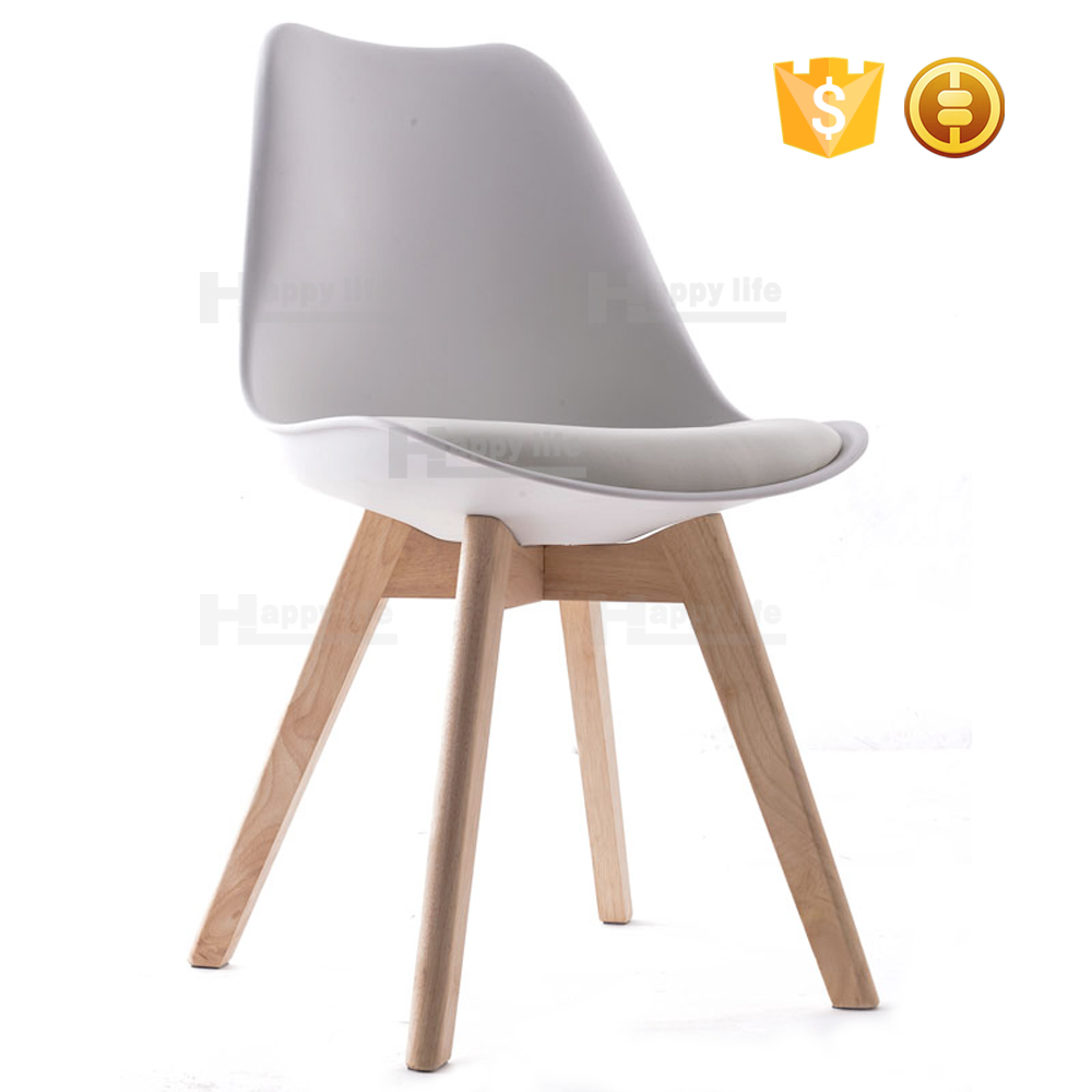 Modern Plastic Chair, Modern Plastic Chair Suppliers And Manufacturers At  Alibaba.com