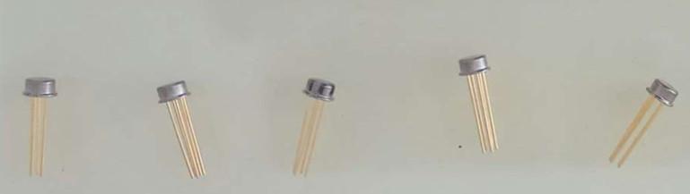 Optoeletronics Thorlabs Vc Laser Optical Chip To Can - Buy  Optoeletronics,Thorlabs,To Can Product on Alibaba com