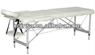 Cheap portable facial tables criticism
