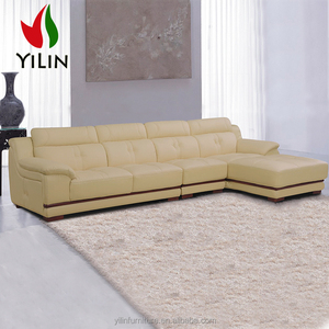 Furniture new model sofa set funiture sofa home,sofa sets for living room modern