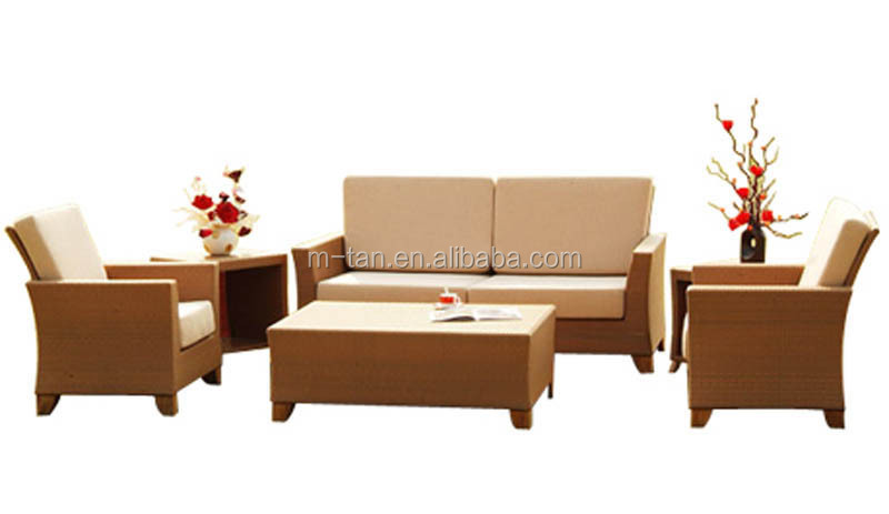 Cheap good furniture cheap tub chair amazing outdoor for Affordable furniture greensboro nc
