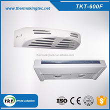 TKT-600F Mid Size Front Mounted Transport Truck Refrigeration Unit For Sale