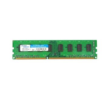 Lifetime warranty full compatible 1333mhz ram ddr 3 2 gb