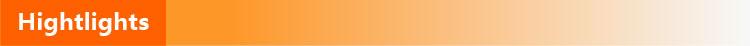 आईपीटीवी सदस्यता Iview प्रीमियम यूरोप अरबी संयुक्त राज्य अमेरिका के लिए समर्थन स्मार्ट टीवी M3U एंड्रॉयड टीवी बॉक्स स्मार्ट आईपीटीवी की तुलना में बेहतर EVDTV