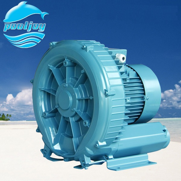 Emaux Commercial Air Blower for swimming pool