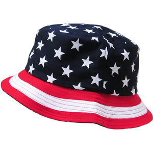 2dcf3bde4fb8f7 American Flag Bucket Hat Wholesale, Bucket Hat Suppliers - Alibaba