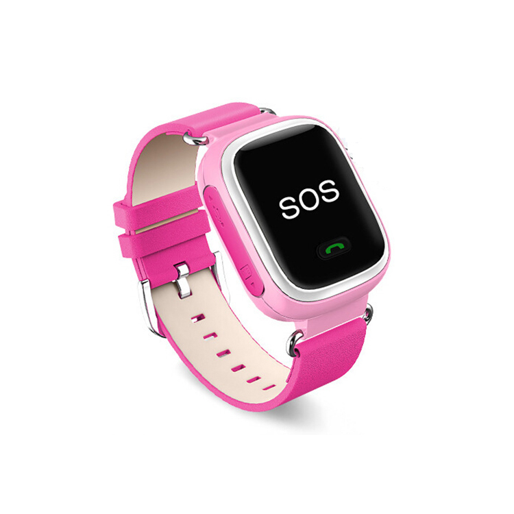 2016 kids smart watch hidden gps android gps wacth cheap paypal