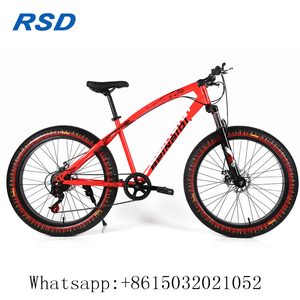 fat bike frame wheels bicycle sourcing from china,sports bicycle online shopping bikes with fat tires,framed fat bike alibaba