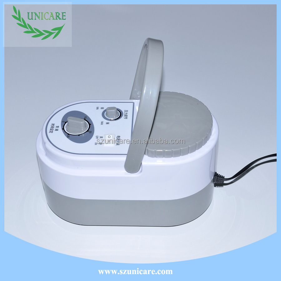 Medical Supplies Electrical Physiotherapy Muscle Stimulator Buy Electric Simulator Product On Alibabacom Physiotherapyelectrical Stimulatormedical