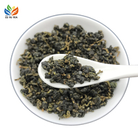 OEM Packing Premium Oolong Tea For Weight Loss Slimming Taiwan Oolong Tea