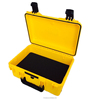 China OEM dust-proof waterproof hard plastic tool case for GPS