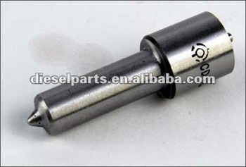 Injector Nozzle Of P Type/ General P Type Injection Pump Nozzle ...