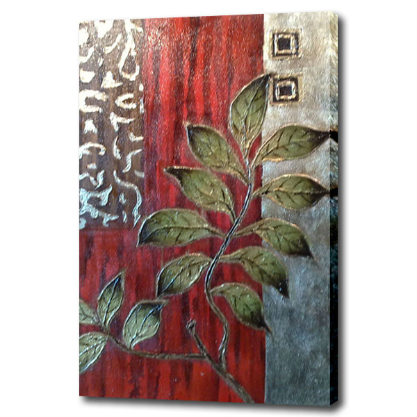 gold leaf art painting gold leaf art painting suppliers and at alibabacom